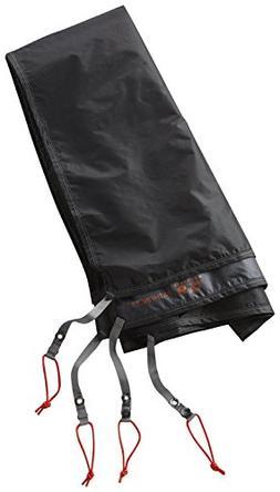 Mountain Hardwear Unisex Pathfinder 3 Footprint, None, One S