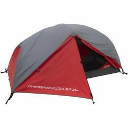 ALPS Mountaineering Phenom 1 Tent: 1-Person 3-Season