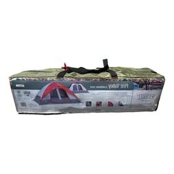 Wenzel Pine Ridge 5 Person Tent