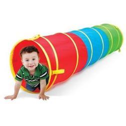 Playhut Play Tunnel, 6'