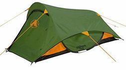 GigaTent Pop Up Camping Tent – 2 Person Sleeper, 3 Season
