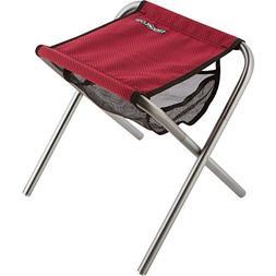 Trekology Portable Folding Camping Stools, Ultralight Compac