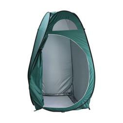 Portable Outdoor Sports Waterproof Foldable Sunscreen Campin