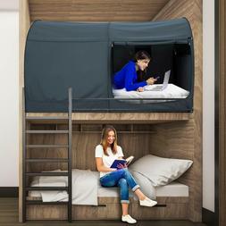 Alvantor Portable Tent Canopy Bed Sleeping Charcoal Tents 2