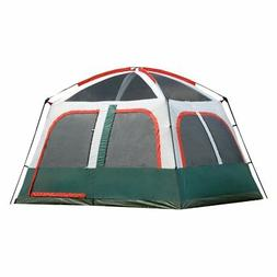 Gigatent Prospect Rock 4-5 Person Family Camping Tent