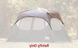 Rainfly Accessory for Coleman 6-Person Instant Tent 10'x9' S