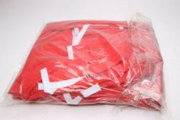 Red DONCO 750/780 Tent for Low Loft - TENT ONLY