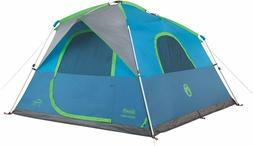 Coleman Signal Mountain 6-Person Instant Tent