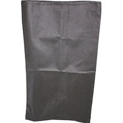 Celina Tent Single Chair Bag / Sleeve Set of 10