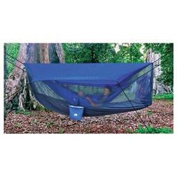 Hammock Bliss SKY TENT Sky Tent 2