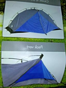 Ozark Trail Sleeping 1 Person Outdoor Backpacking Hiking Cam