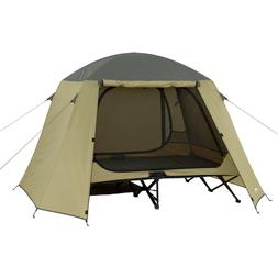 Sleeping Cot Tent 1-2 Person Tents For Camping Best Lightwei