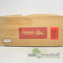 Semoo SMT119502 Family 3-Season Water Resistant Lightweight