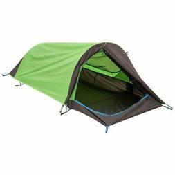 76ed8ccf25 ALPS Mountaineering Koda 1 Tent: 1-Person 3-Seas