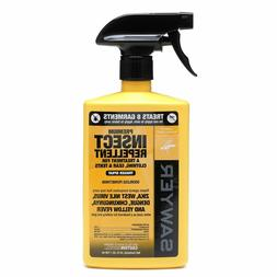 Sawyer Products SP657 Premium Permethrin Clothing Insect Rep