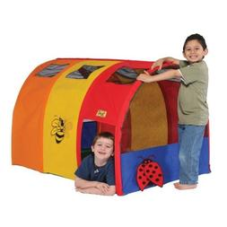 Bazoongi Special Edition Bug House Tent