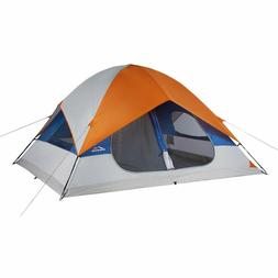Suisse Sport 12' x 10' Mammoth Tent