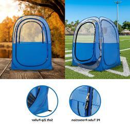Alvantor Sport Pod Tent Weather Pod Fishing Pod Pop Up Light