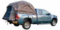 Napier Sportz Camo Truck Tent: Full Size Crew Cab