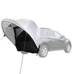 Napier Outdoors Sportz Cove 2 Person Tent