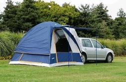 Sportz Dome to go tent Subaru Ipreza