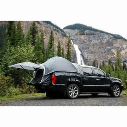 Sportz #99949 2 Person Avalanche Truck Tent - 5.6 ft.