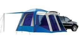 Napier Sportz SUV Tent w/Screen Room, Blue/Gray, 84000