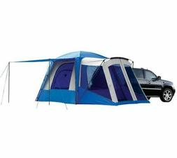Napier Sportz SUV Tent w/Screen Room, Blue/Gray,