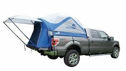 Napier Sportz Truck Tent, 57 Series, Compact Regular Bed 6-6