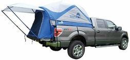 Napier Sportz Truck Tent - Blue/Gray - Full Size Long Bed
