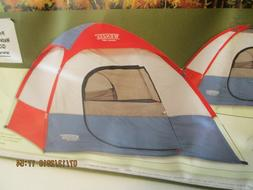 Wenzel Sprout Kids tent for children