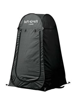 Gigatent ST 002 Pop-Up Pod Changing Tent with Carry Bag - Bl
