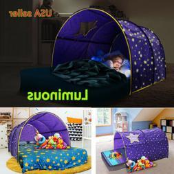 Alvantor Starlight Bed Tents Bed Canopy