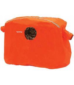 Vango Storm Shelter 800 8 Person Tent - Orange