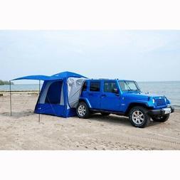 Sportz SUV Blue/Tan Tent