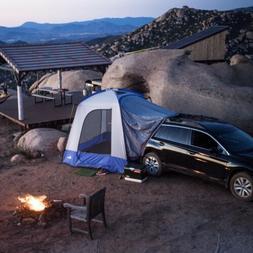 SUV Universal Camping Tent Napier Sportz 82000 Fits Hatchbac