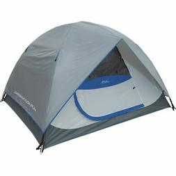 ALPS Mountaineering Targhee Tent: 2-Person 3-Season