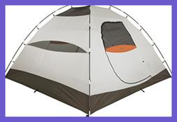 ALPS Mountaineering Taurus 6-Person Tent