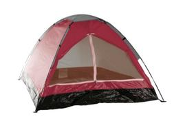 Tent Camping Trailer Outdoor Sports Yard Garden Living Items