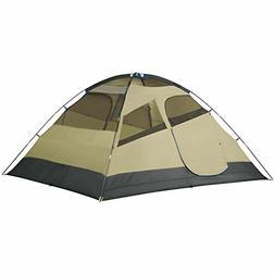 Eureka Tetragon 8 Tent - 8 Person