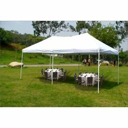 Gigatent The Party Tent -, White