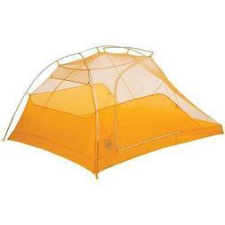 Big Agnes Tiger Wall UL 3 Tent