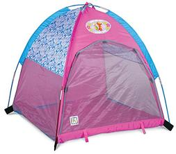 Pacific Play Tents 82400 Kids Tiny & Buddy Lil Nursery Tent