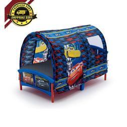 Disney Cars Bed Tent | Tentsi