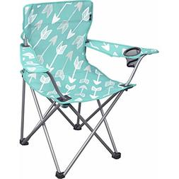 OZARK Trail Youth Folding Chair For all Outdoor Activities P