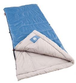 Coleman Sunridge 40-60 Degree Sleeping Bag
