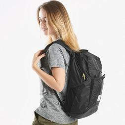 25L Ultralight Waterproof Packable Backpack Daypack - Perfec