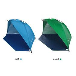 USA STOCK Outdoor Sports Sunshade Tent for Fishing Picnic Be