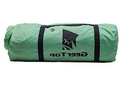 Geertop Waterproof Adjustable Tent Compression Bag Lightweig