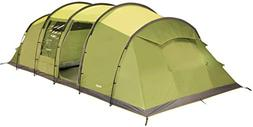 Vango Waterproof Odyssey 800 Unisex Outdoor Tunnel Tent Avai